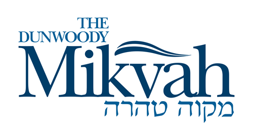 Dunwoody Mikvah